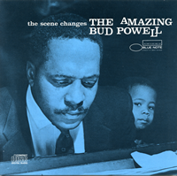 BN_Bud_Powell_2.png