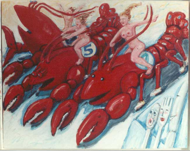 Lobster-Races.jpg