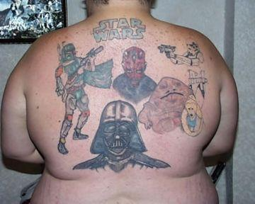 star-wars-tattoos-737050.jpg