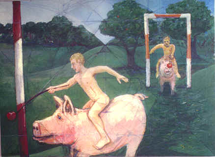 A_Great_Day_At_The_Pig_Races.jpg